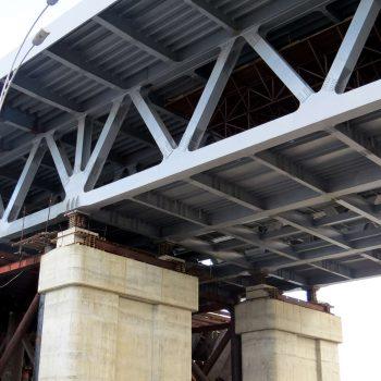 Opora-mosta-3